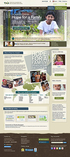 hopeforafamily.org