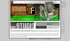 soundfactorymusic.net